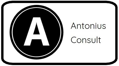 Antonius Consult